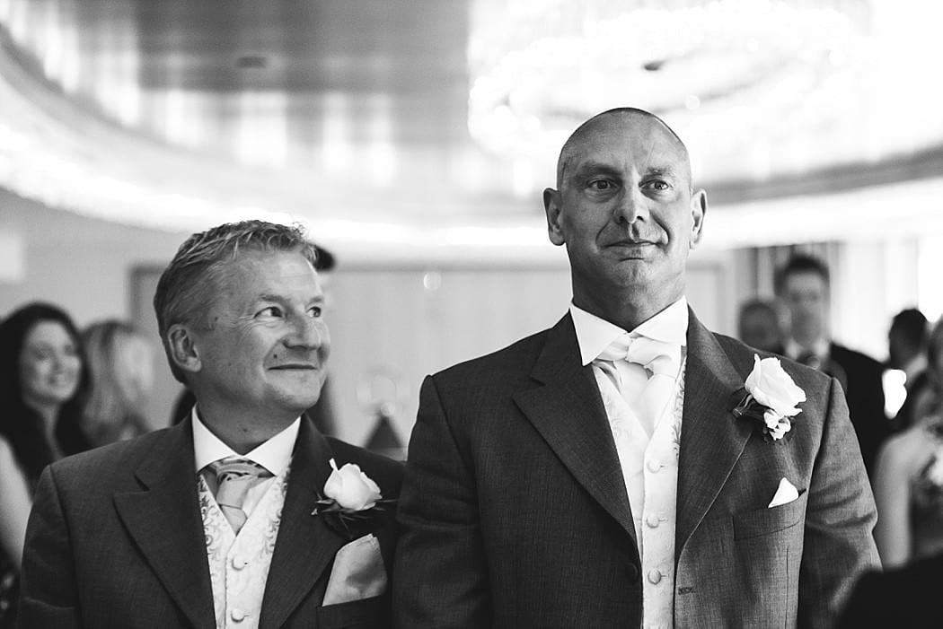Dorchester Wedding Photography