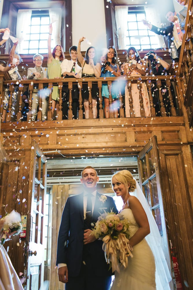Becca and Marc Wed-286 - Copy