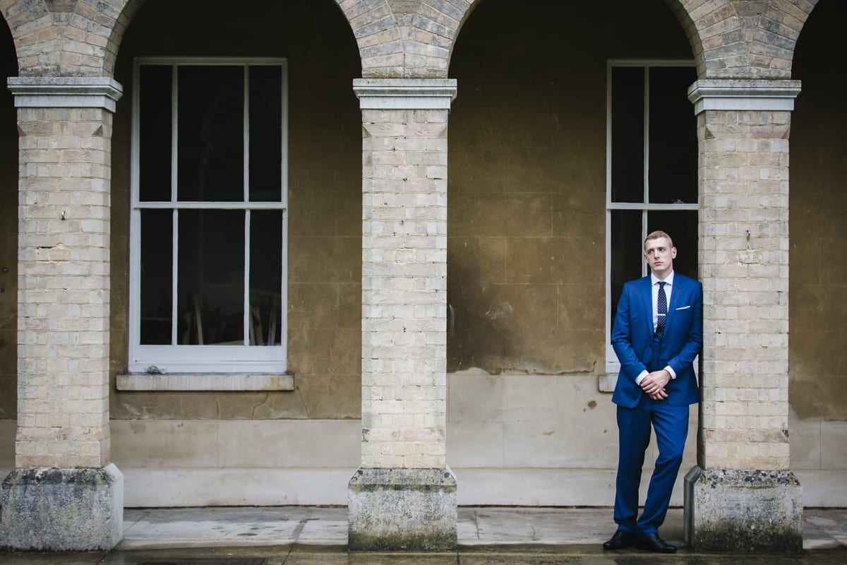 Becca and Marc Wed-440