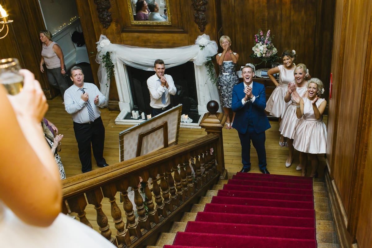 Becca and Marc Wed-533