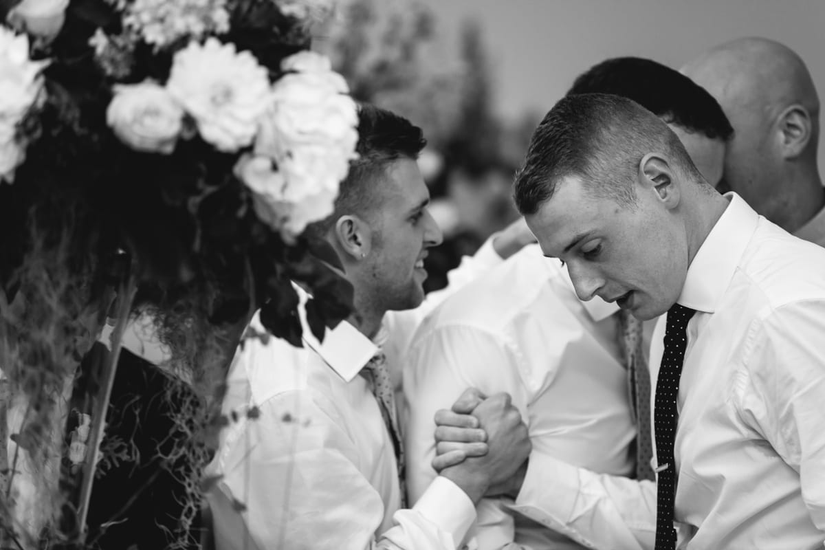 Becca and Marc_WED_BW-378