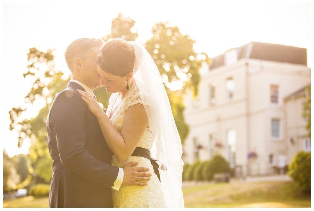 Bucks wedding photography_0037