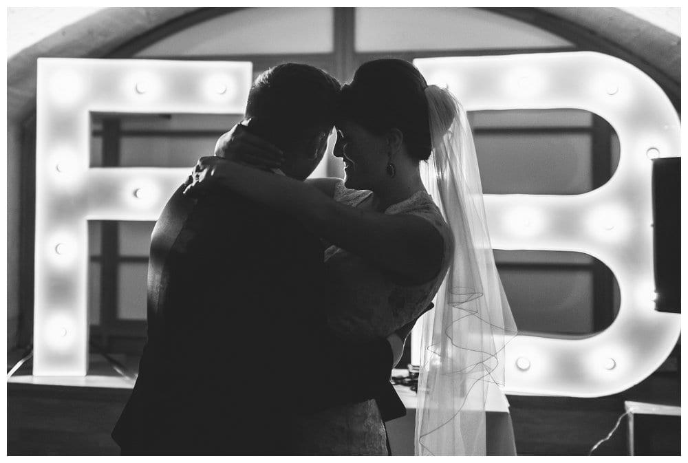 Bucks wedding photography_0041