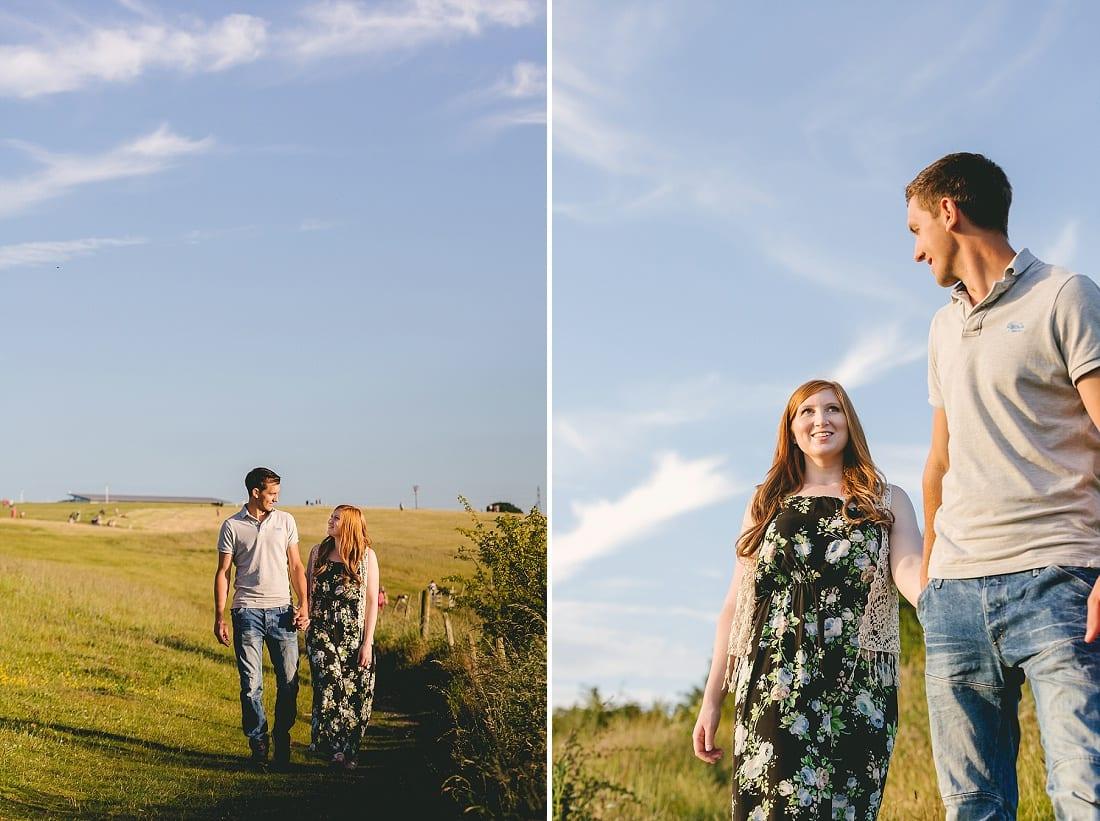 Bedfordshire Wedding Photography_0001