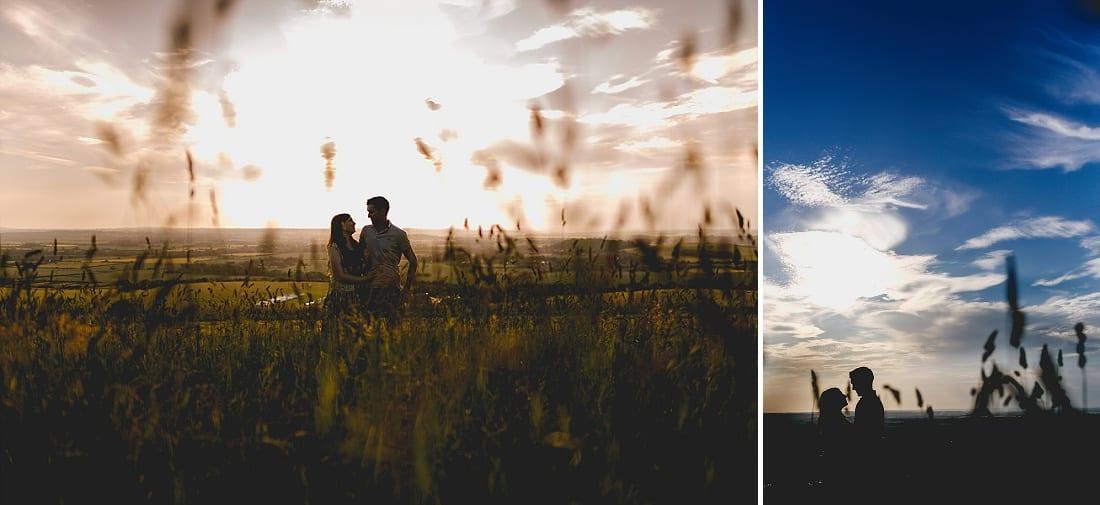 Bedfordshire Wedding Photography_0004