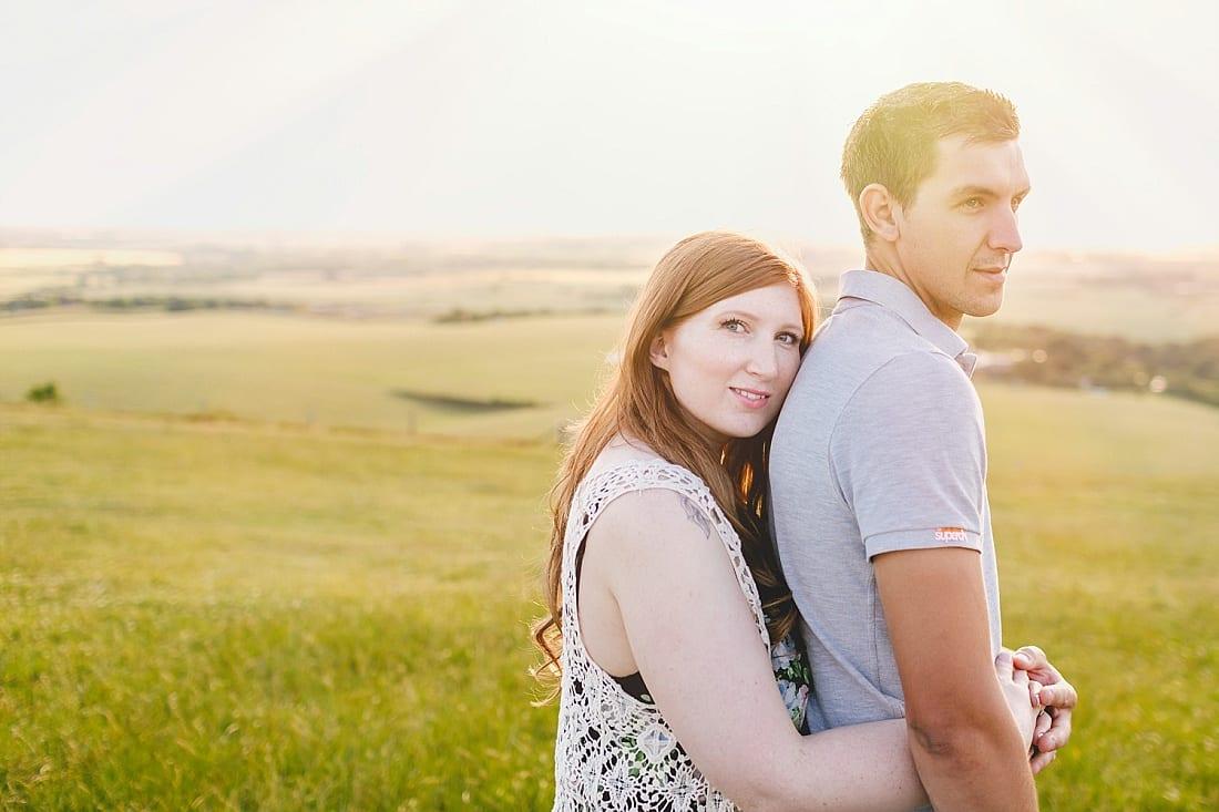 Bedfordshire Wedding Photography_0009