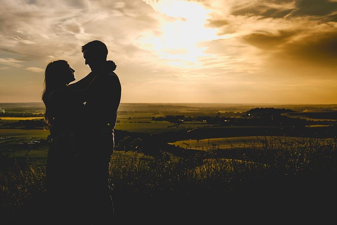 Bedfordshire Wedding Photography_0011