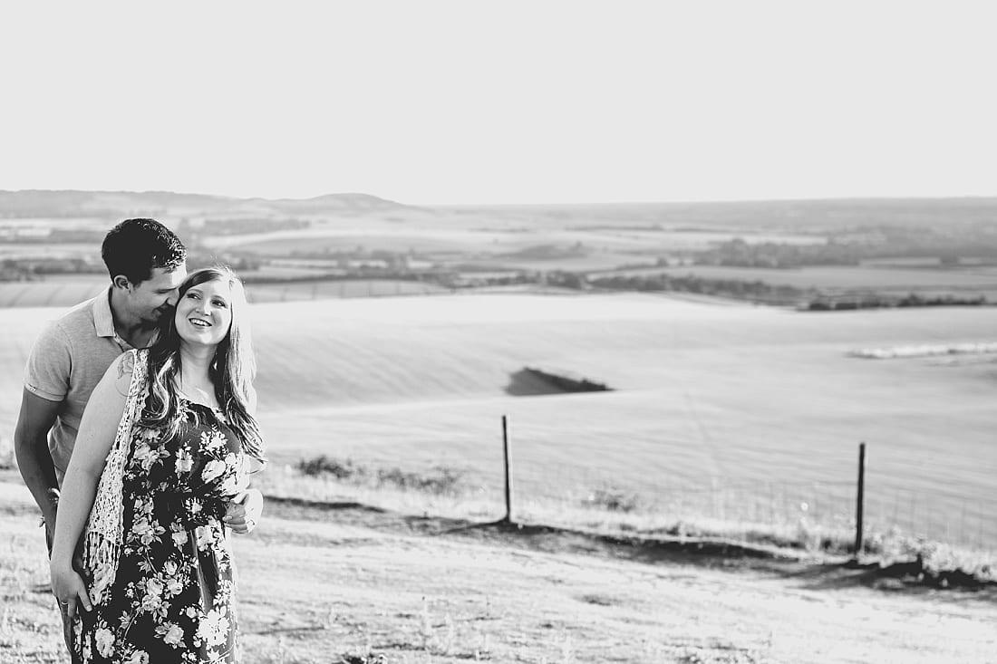 Bedfordshire Wedding Photography_0012