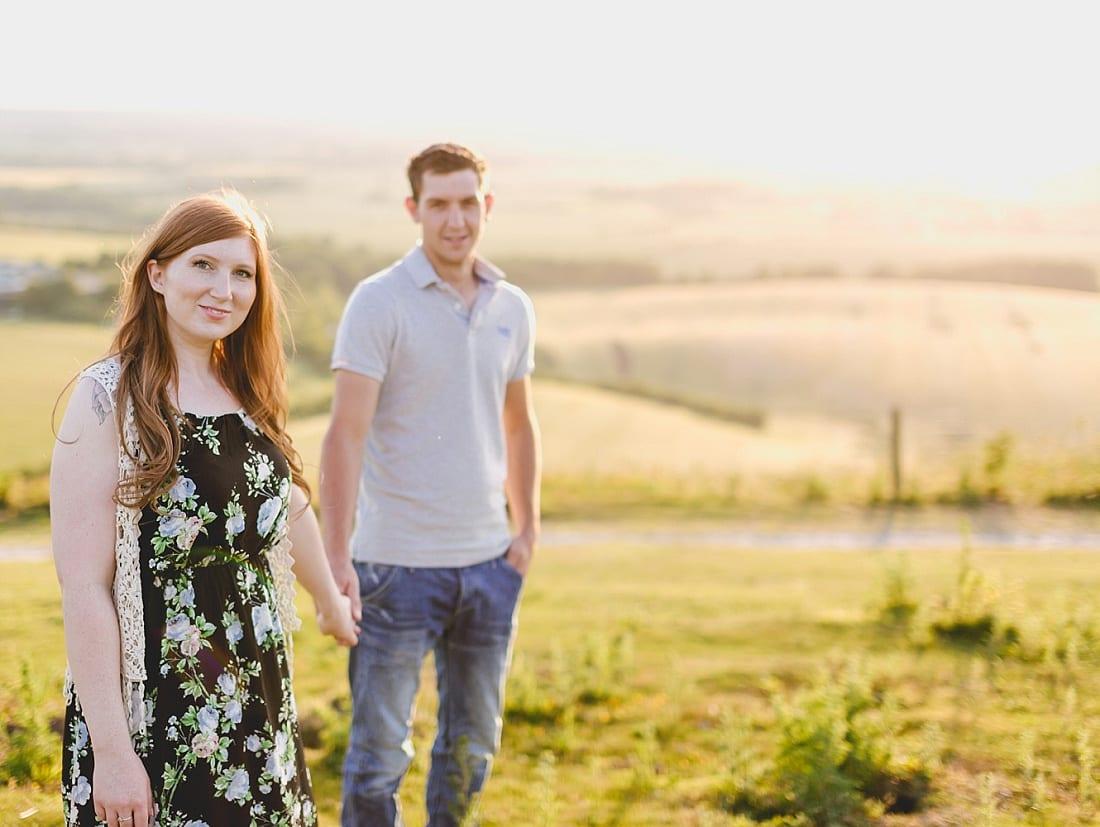 Bedfordshire Wedding Photography_0013