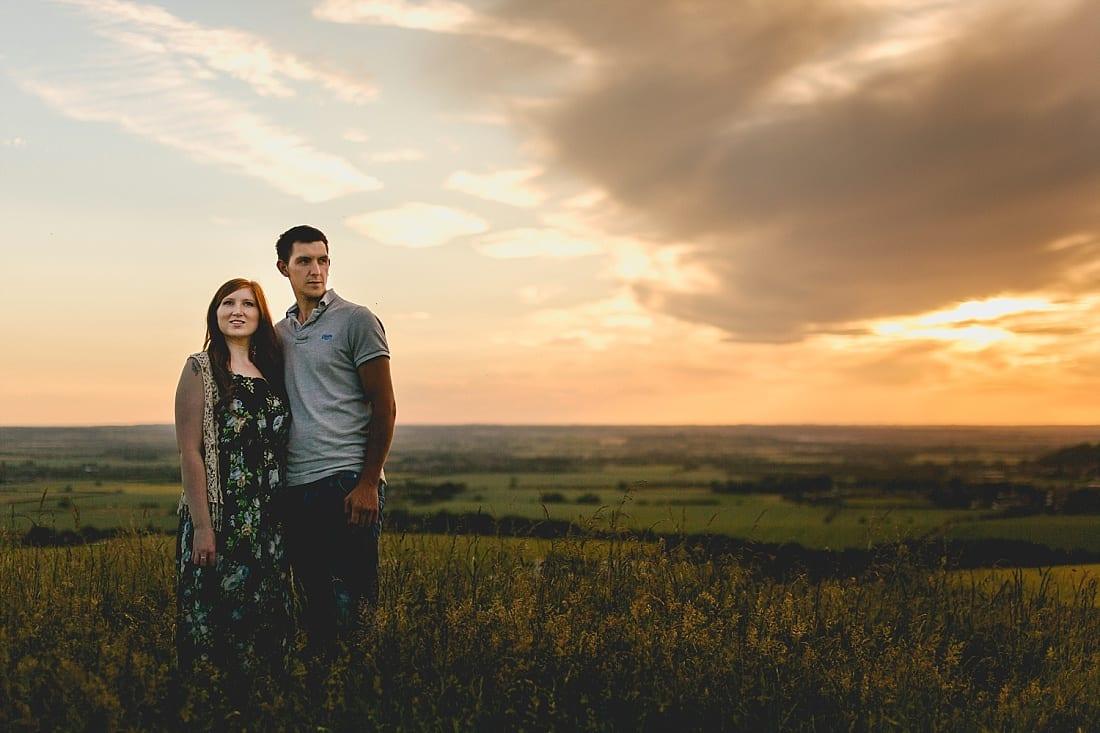 Bedfordshire Wedding Photography_0020