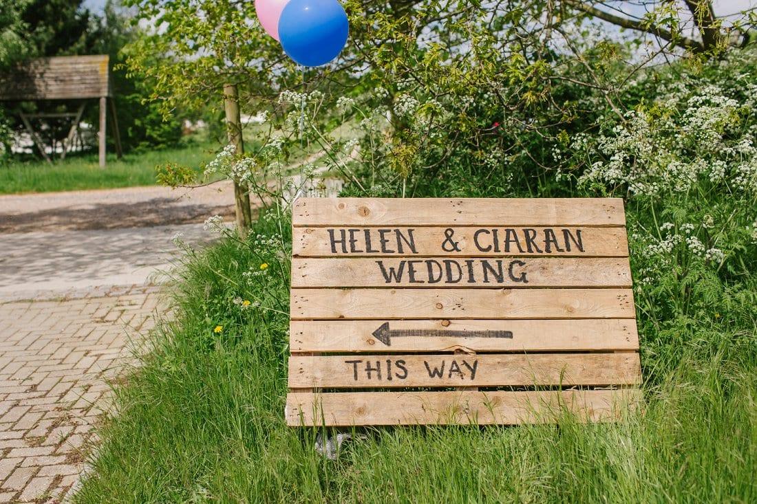 Helen_Ciaran_bedfordshire wedding photographer