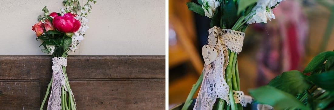 Helen_Ciaran_bedfordshire wedding photographer_0005