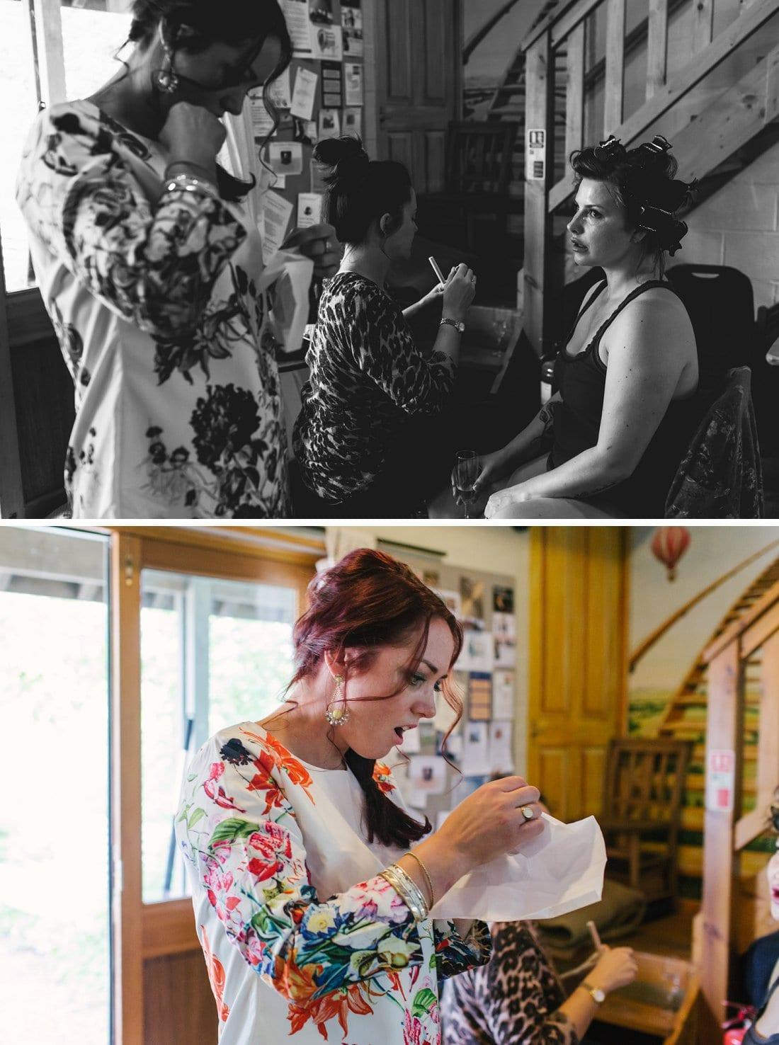 Helen_Ciaran_bedfordshire wedding photographer_0008