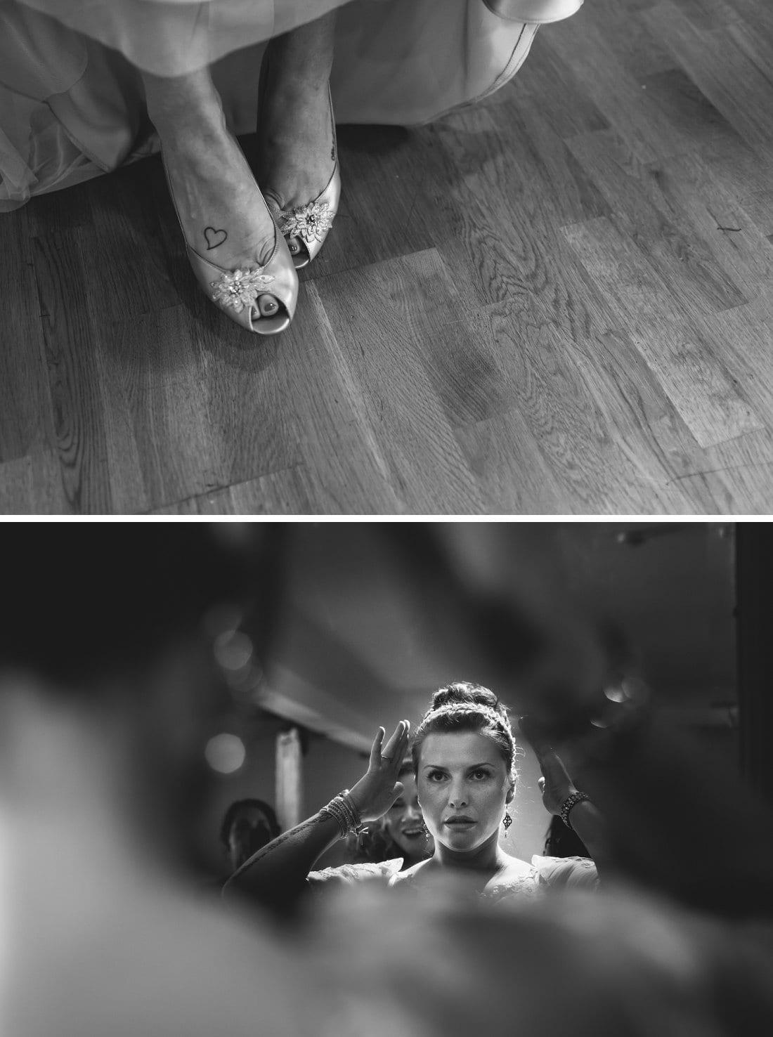 Helen_Ciaran_bedfordshire wedding photographer_0012