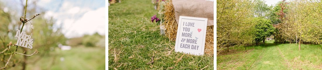 Helen_Ciaran_bedfordshire wedding photographer_0014