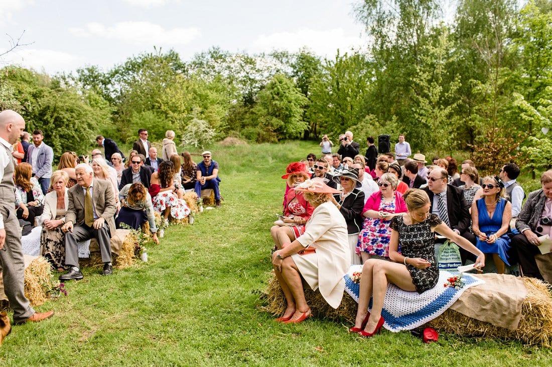 Helen_Ciaran_bedfordshire wedding photographer_0015