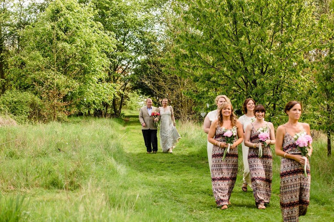 Helen_Ciaran_bedfordshire wedding photographer_0016