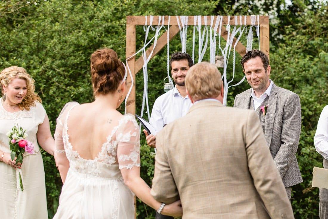 Helen_Ciaran_bedfordshire wedding photographer_0017