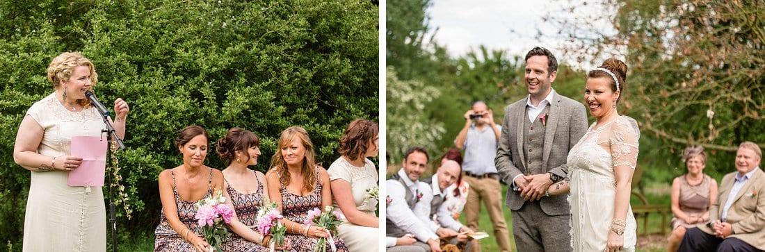 Helen_Ciaran_bedfordshire wedding photographer_0018
