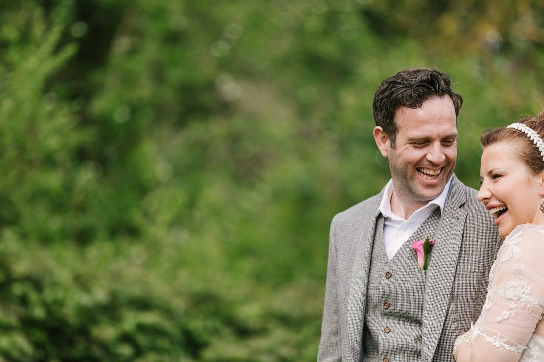 Helen_Ciaran_bedfordshire wedding photographer_0019