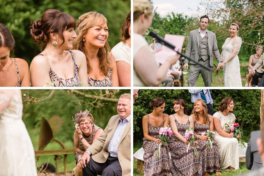 Helen_Ciaran_bedfordshire wedding photographer_0020