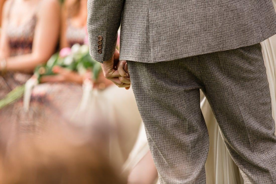 Helen_Ciaran_bedfordshire wedding photographer_0021