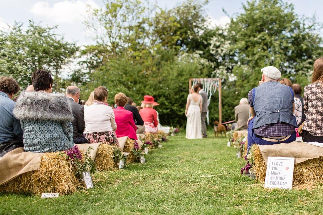 Helen_Ciaran_bedfordshire wedding photographer_0022