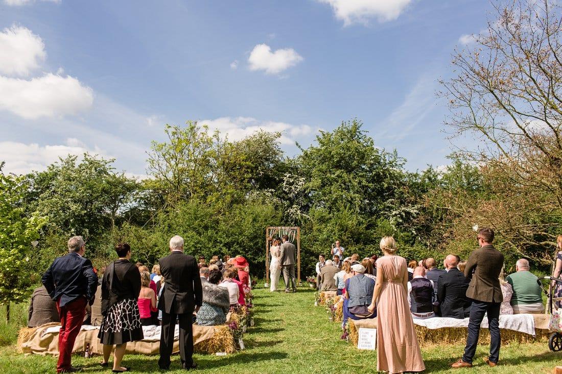 Helen_Ciaran_bedfordshire wedding photographer_0023