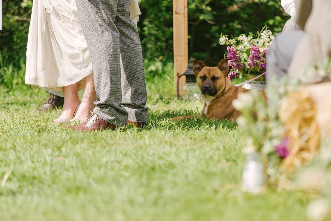 Helen_Ciaran_bedfordshire wedding photographer_0024