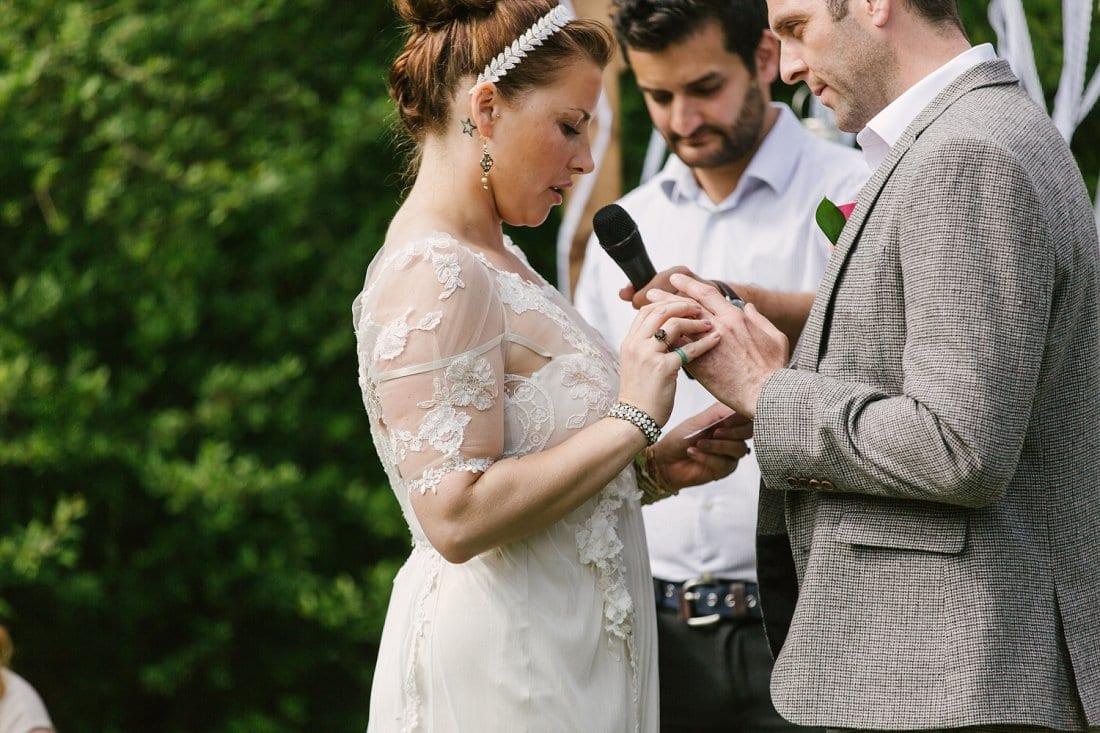 Helen_Ciaran_bedfordshire wedding photographer_0025