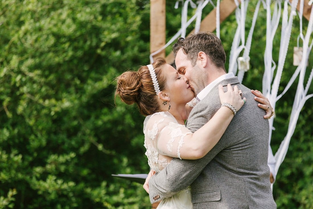 Helen_Ciaran_bedfordshire wedding photographer_0026