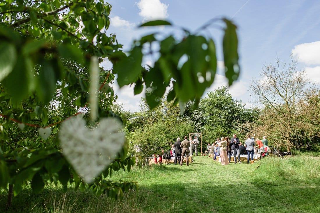 Helen_Ciaran_bedfordshire wedding photographer_0027