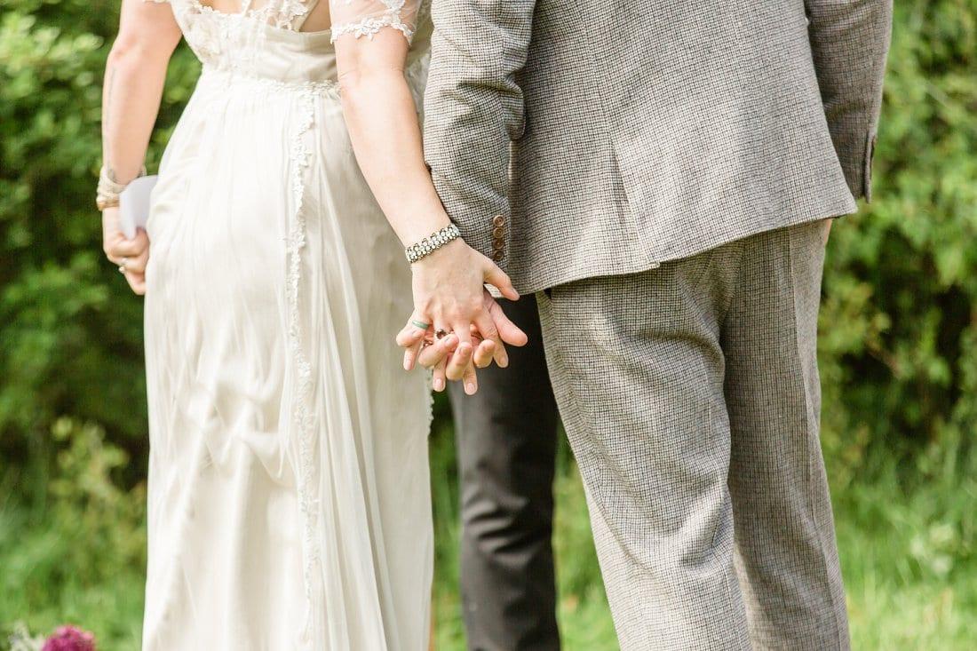 Helen_Ciaran_bedfordshire wedding photographer_0028