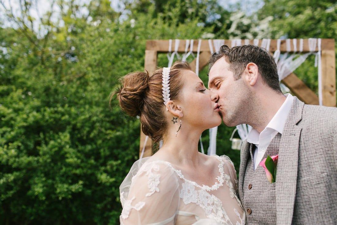 Helen_Ciaran_bedfordshire wedding photographer_0029