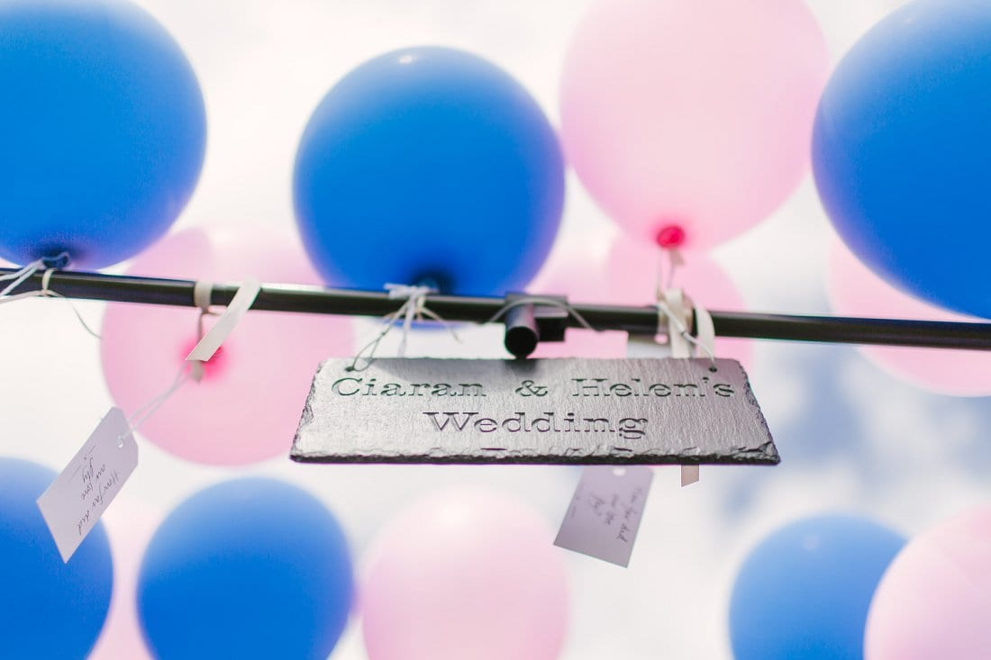 Helen_Ciaran_bedfordshire wedding photographer_0030