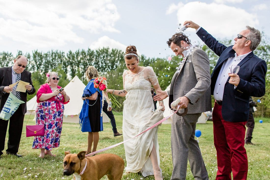 Helen_Ciaran_bedfordshire wedding photographer_0032