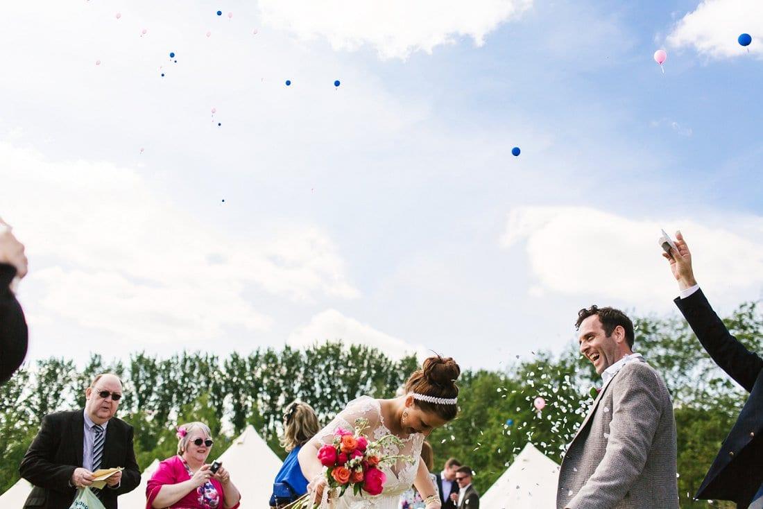 Helen_Ciaran_bedfordshire wedding photographer_0033