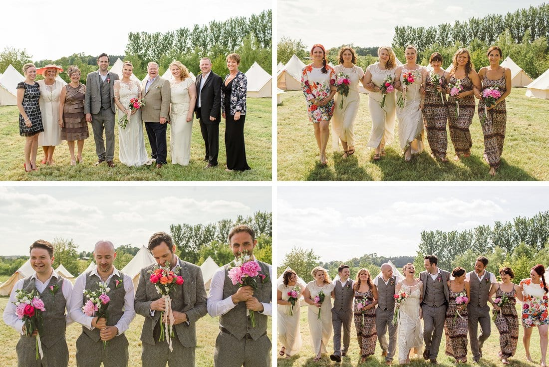 Helen_Ciaran_bedfordshire wedding photographer_0035