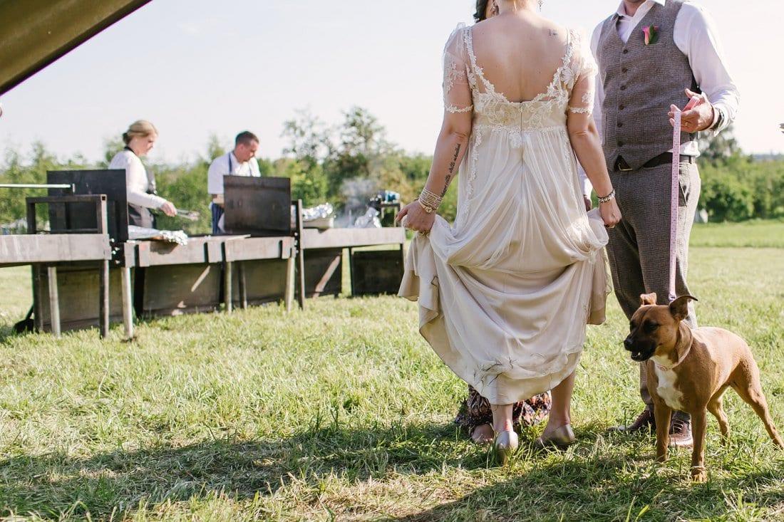 Helen_Ciaran_bedfordshire wedding photographer_0036