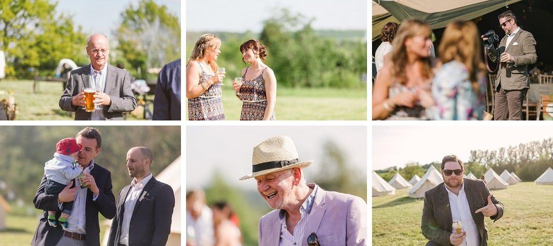 Helen_Ciaran_bedfordshire wedding photographer_0037