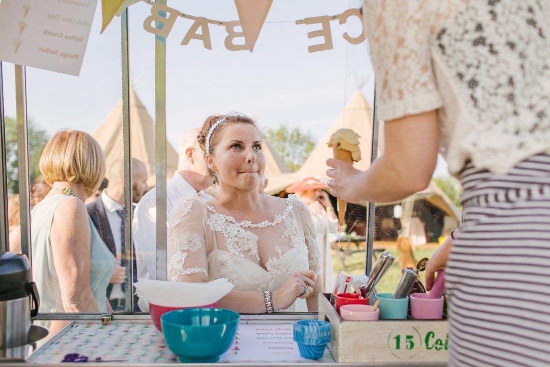 Helen_Ciaran_bedfordshire wedding photographer_0039