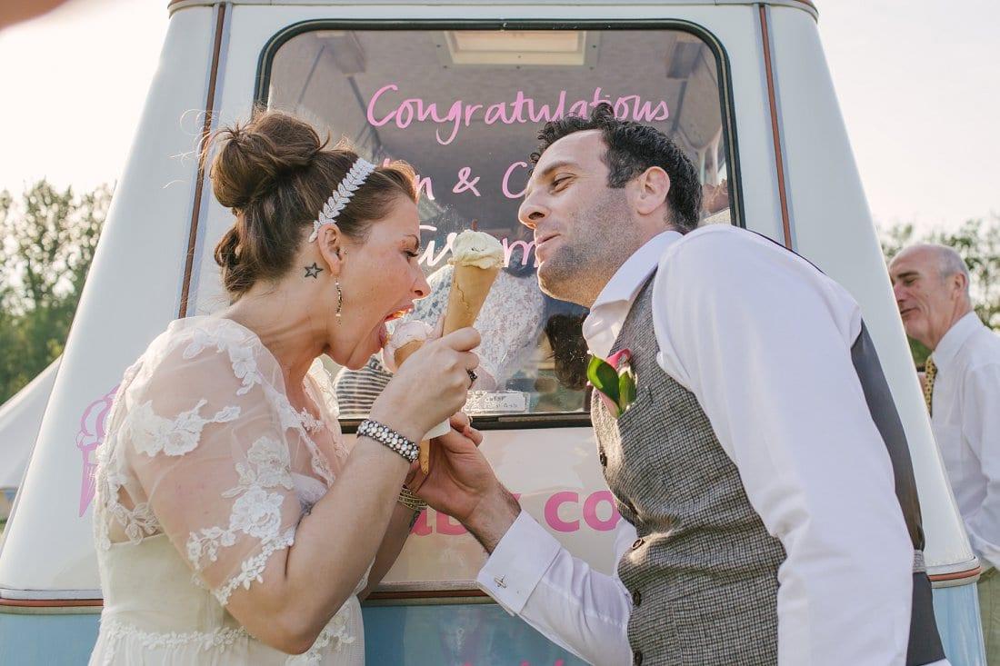 Helen_Ciaran_bedfordshire wedding photographer_0040