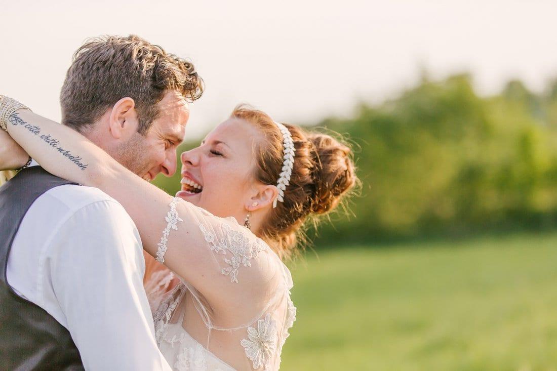 Helen_Ciaran_bedfordshire wedding photographer_0041