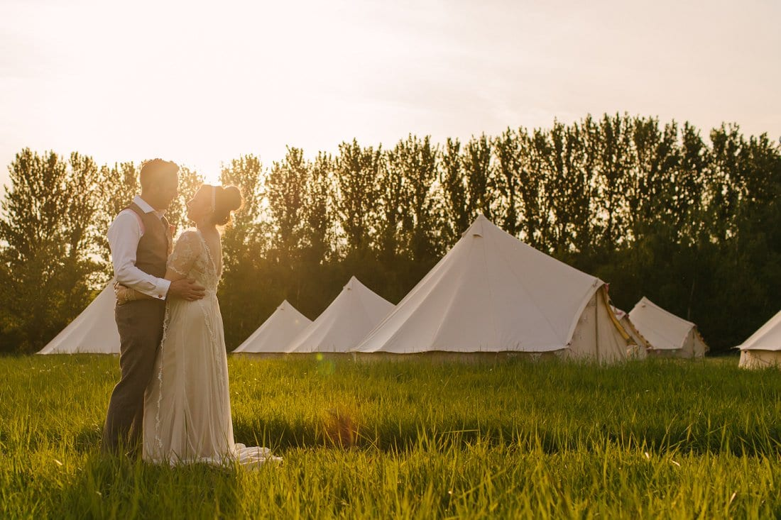 Helen_Ciaran_bedfordshire wedding photographer_0042