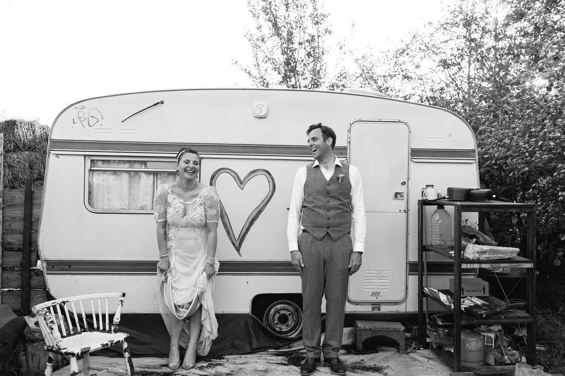 Helen_Ciaran_bedfordshire wedding photographer_0044