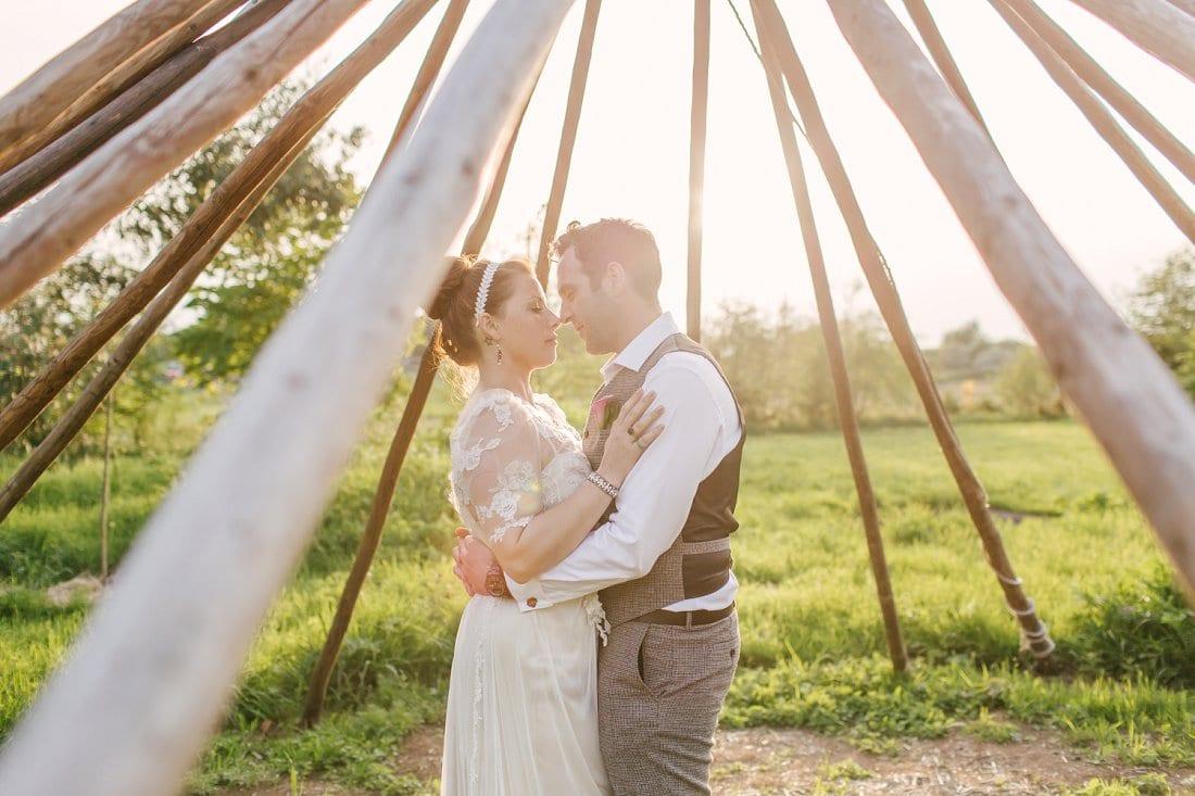 Helen_Ciaran_bedfordshire wedding photographer_0045