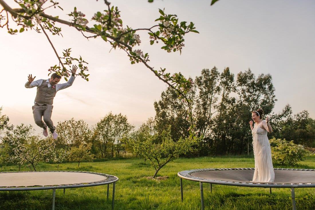 Helen_Ciaran_bedfordshire wedding photographer_0047