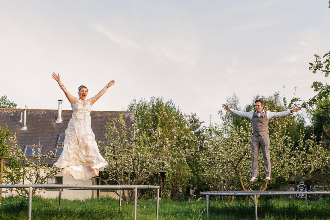 Helen_Ciaran_bedfordshire wedding photographer_0048