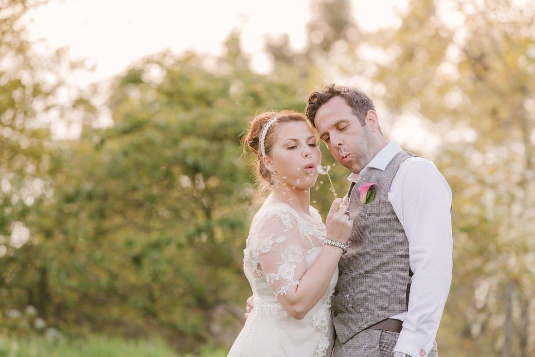 Helen_Ciaran_bedfordshire wedding photographer_0049
