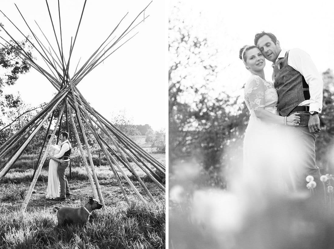 Helen_Ciaran_bedfordshire wedding photographer_0050